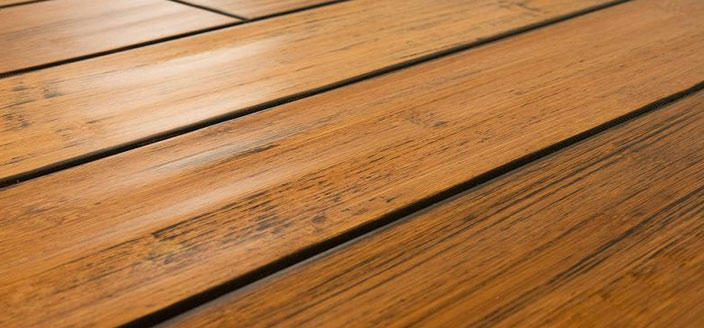How To Protect Your Wood Floors During Winter
