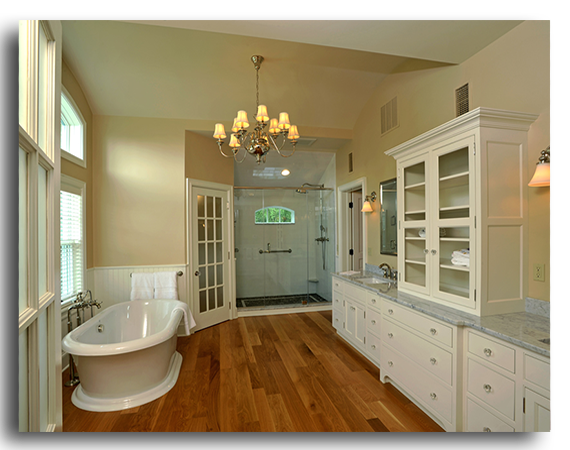 Bathroom Remodeling In Bronx NY - Bathroom remodeling bronx ny