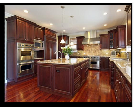 Kitchen Remodeling In Bronx Ny, Bronx Ny Kitchen Cabinets