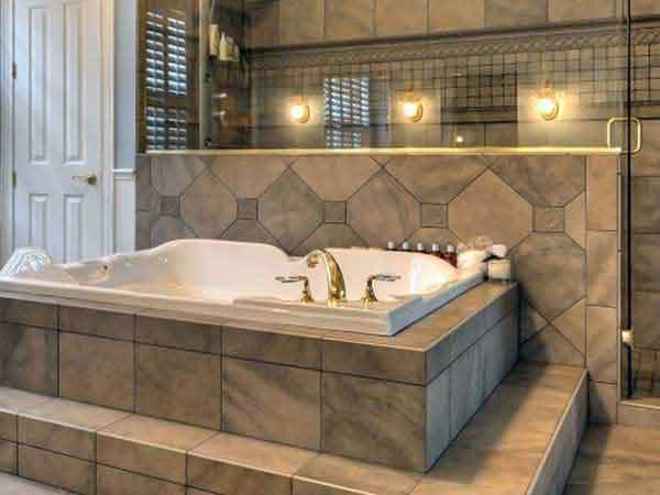 Kitchen Remodeling In Bronx NY - Bathroom remodeling bronx ny